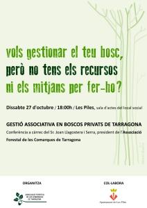 presentacio_associaciolespiles